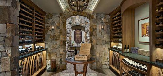 Savante Wine Cellars Unique Savanté Wine Cellars Custom Wine Cellars Colorado