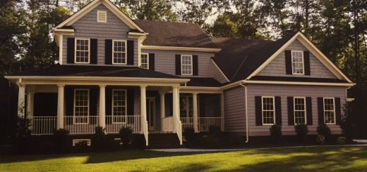 Sherwin Williams Highland Grey New Sherwin Williams Hgsw2444 Highland Grey Perfect Exterior