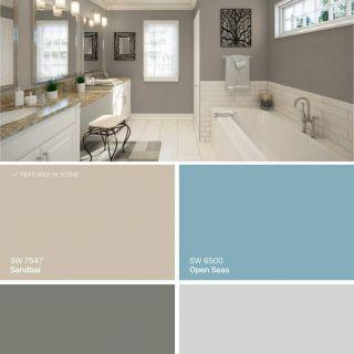 Sherwin Williams Sandbar Interior Luxury Pin by John norris On Kitchen with Images