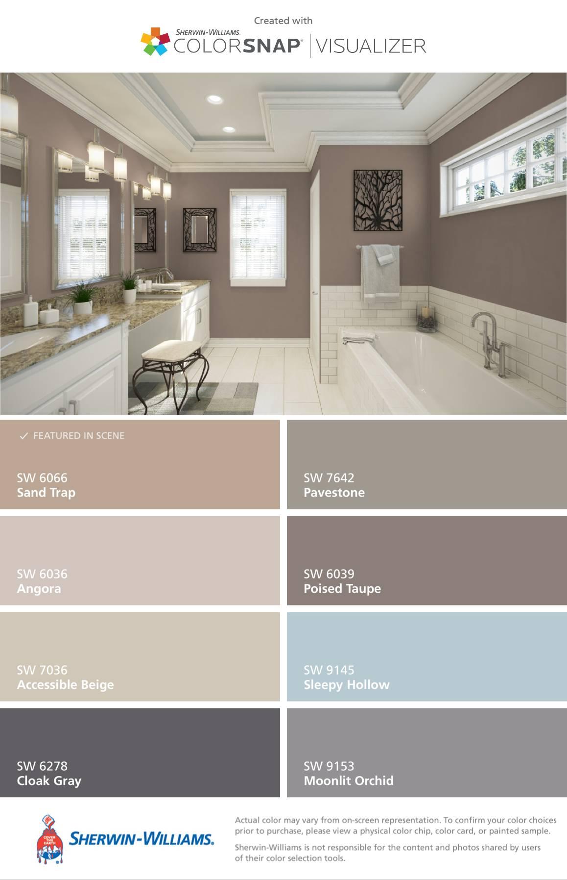 Sherwin Williams Sandbar Interior Unique 441 Best Tracey S Color Board Images In 2020