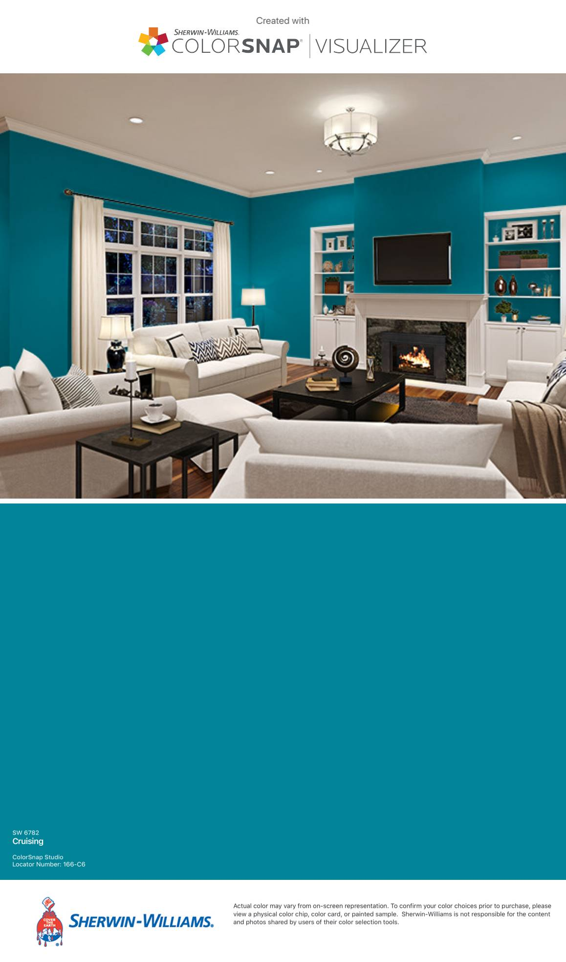 Sherwin Williams Sea Salt Coordinating Colors Best Of Pin On West Village Design