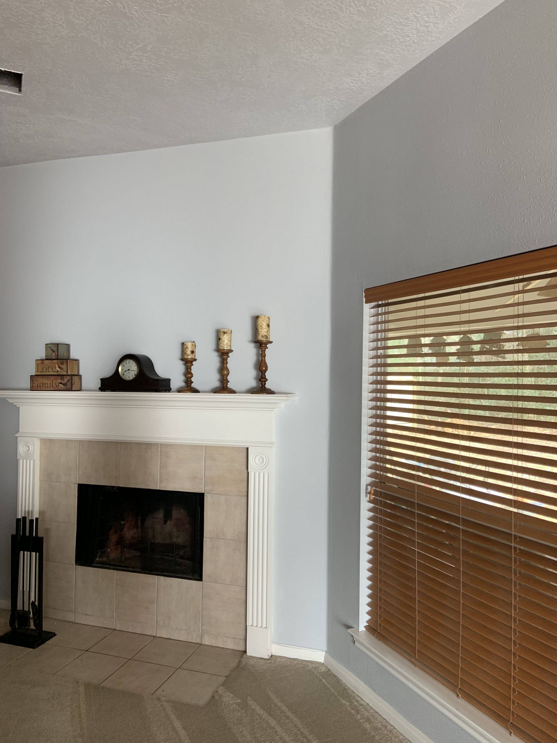Silver Strand Sherwin Williams Beautiful Sw 7070 Site White and Sw 7071 Gray Screen