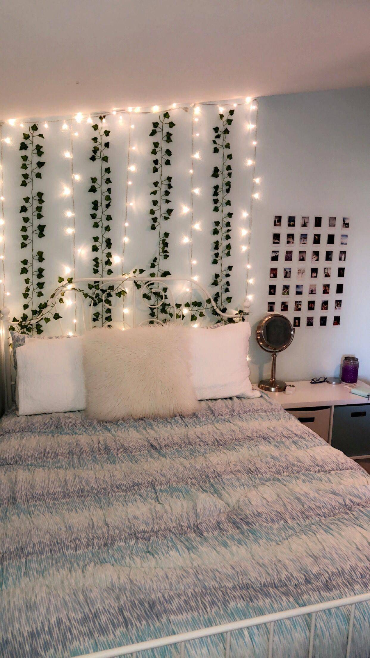 Tumblr Rooms 2019 Luxury Pin On Dorm Room