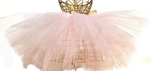 Wire Dress form Centerpiece Best Of Ballerina Tutu Centerpiece Wire Mannequin Dressform