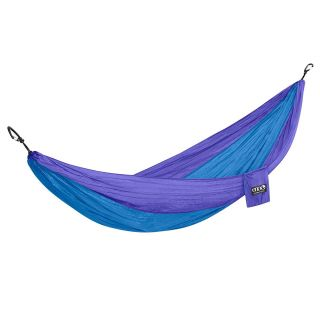 Best Of Four Point Hammock Fresh 10 Best Eno Hammocks Reviewed & Rated In 2020