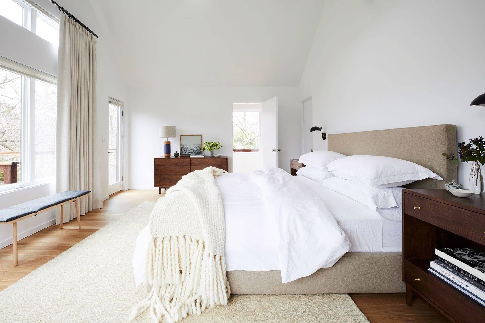 ronen lev kumar master bedroom 037