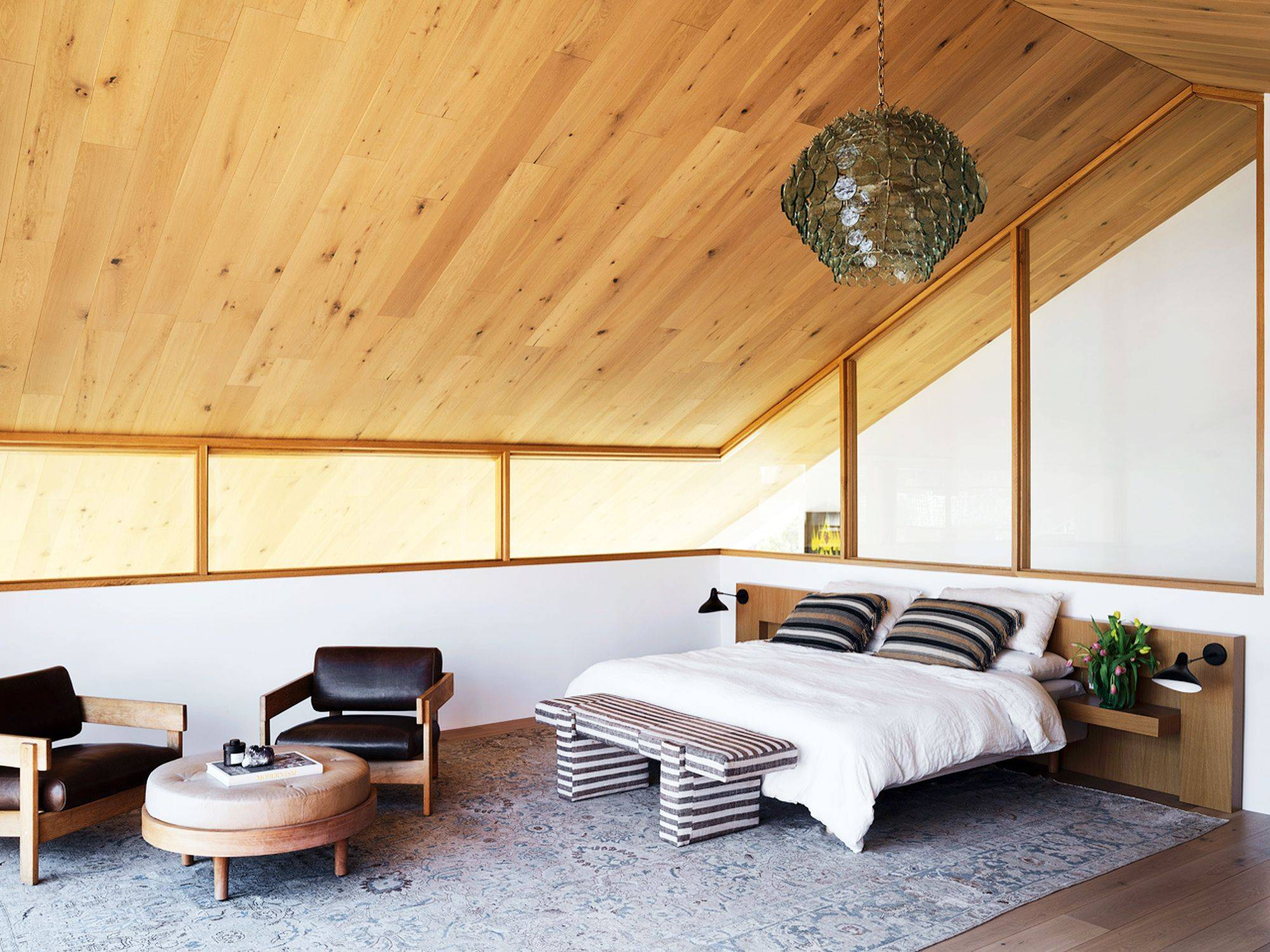 Boho Aesthetic Bedroom Ideas Best Of 38 Minimalist Bedroom Ideas and Tips Bud Friendly
