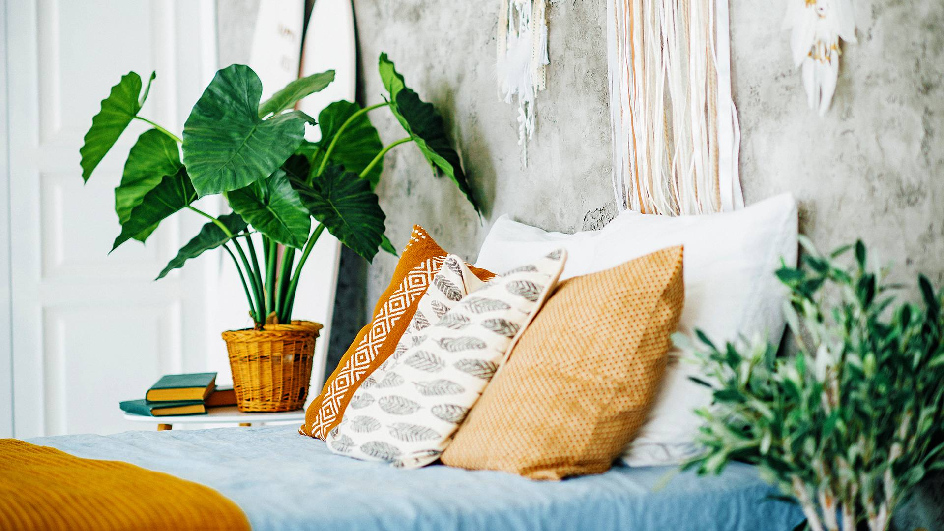 Boho Aesthetic Bedroom Ideas Unique 57 Bohemian Bedroom Decor Ideas Sure to Transform Your Space