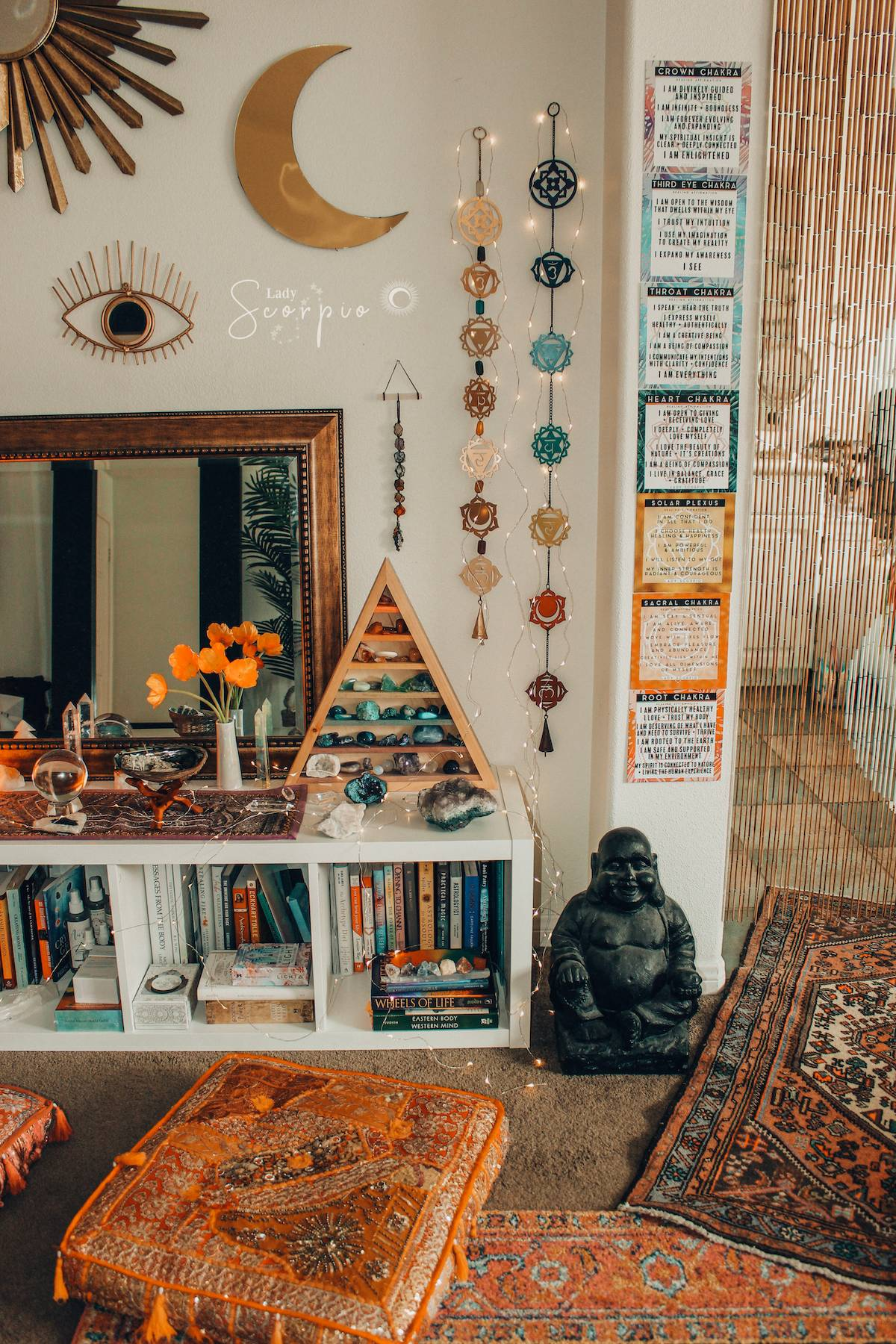 Boho Aesthetic Room Decor Best Of Boho Aesthetic