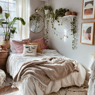 Boho Aesthetic Room Decor Inspirational Boho Bedroom Aesthetic Boho Home Decor Boho Bedroom Diy