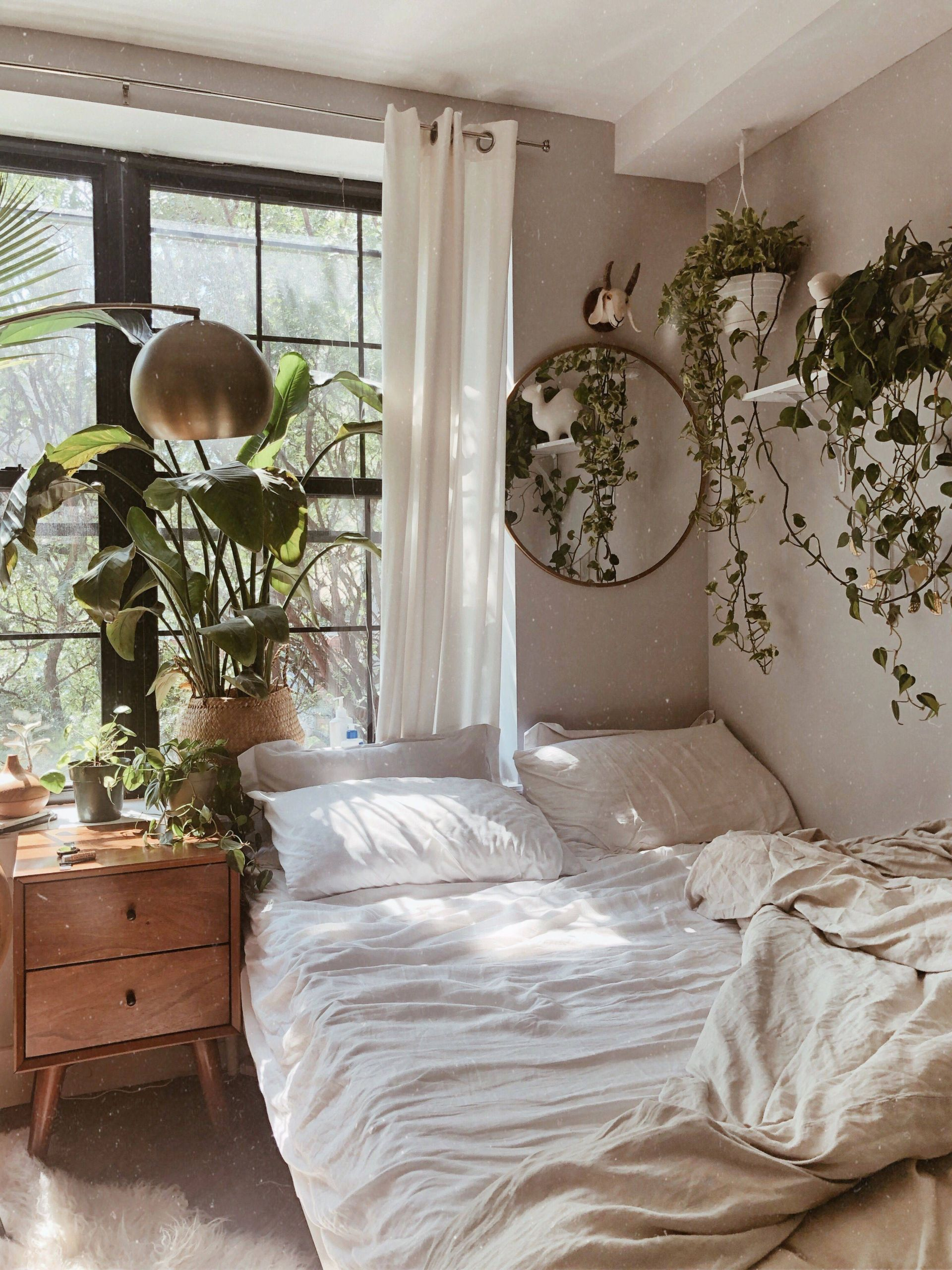 Boho Aesthetic Room Decor Luxury Boho Aesthetic