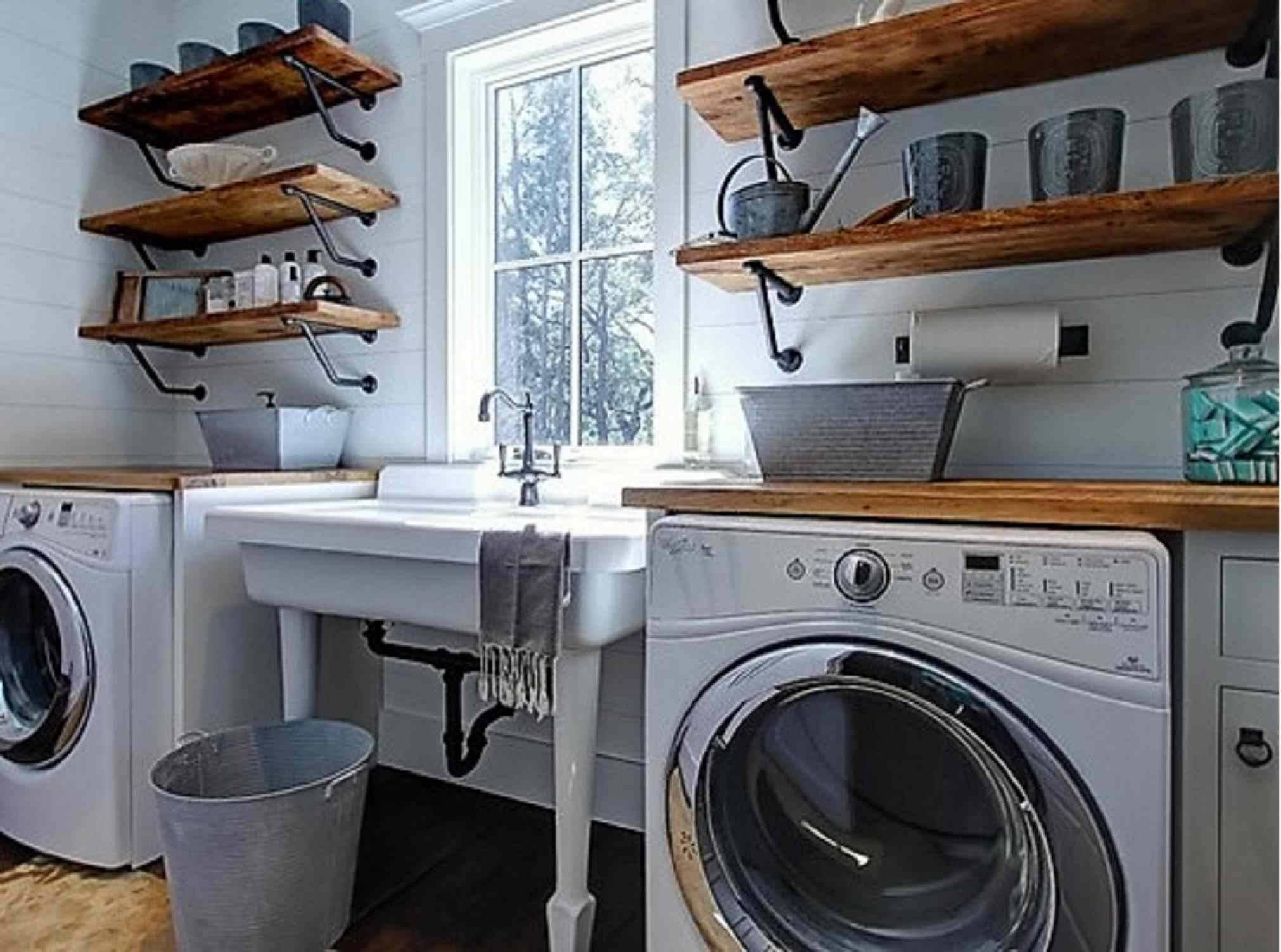 Country Laundry BIG 57e6b3865f9b586c c2c