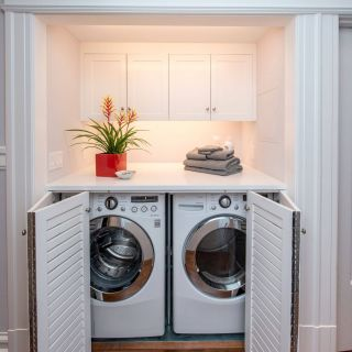 Exceptional Laundry Room Ideas Fresh 337 Best Laundry Images In 2020