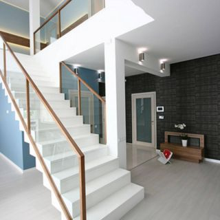 Fantastic Modern Stairs Design Indoor Inspirational 10 Awesome Stairs Indoor Design Ideas to Make Your Home