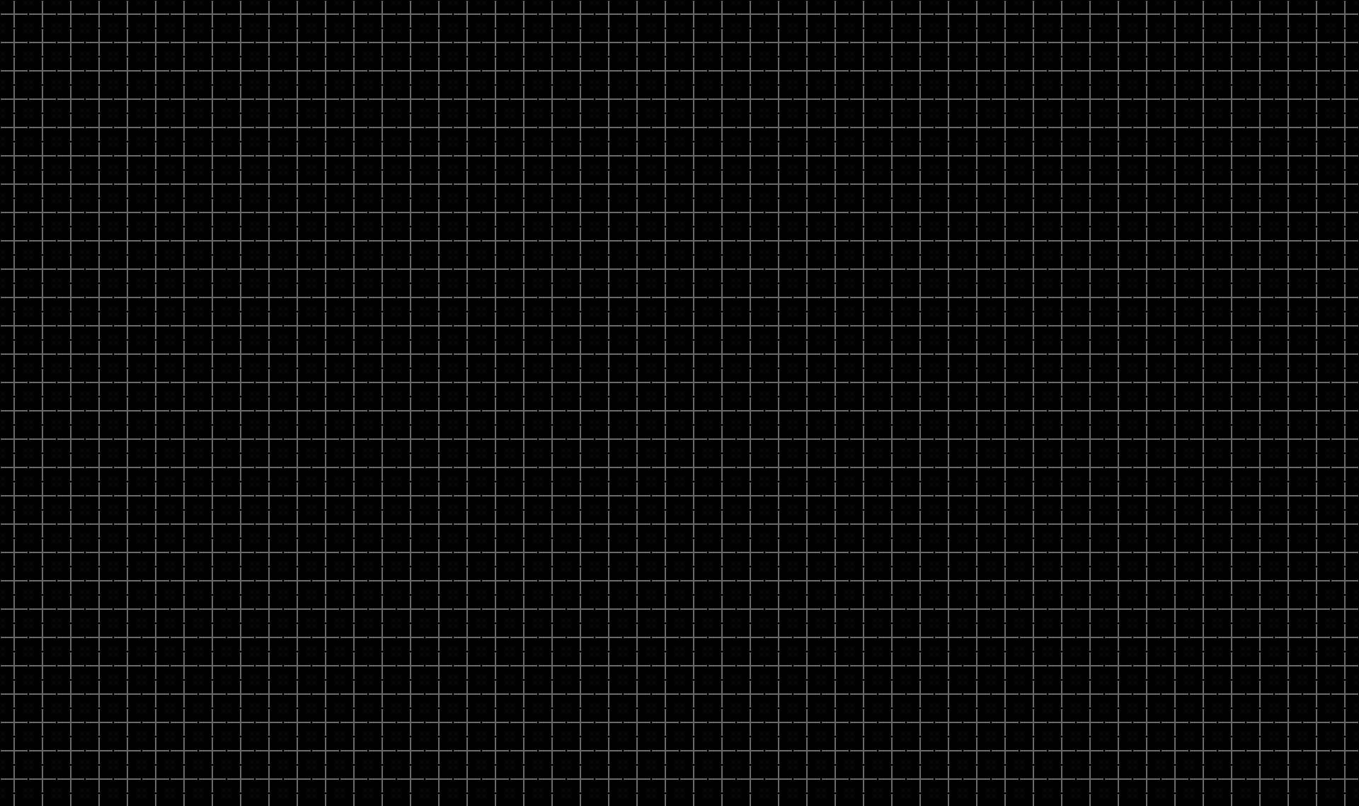 white grid inspirational 44 black grid wallpaper on wallpapersafari for you of white grid
