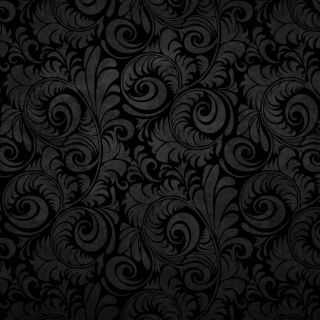 Fresh Design Black and White Wallpaper Lovely Ring Texture Deviantart Google Search