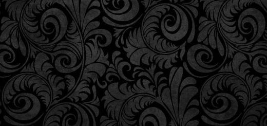 Fresh Design Black and White Wallpaper Lovely Ring Texture Deviantart Google Search
