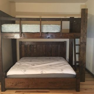 Incredible Bunk Bed Designs Awesome Custom Bunk Beds Bunk Beds