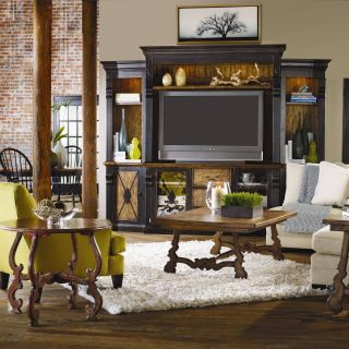 Incredible Entertainment Room Ideas Unique A Perfect Family Room