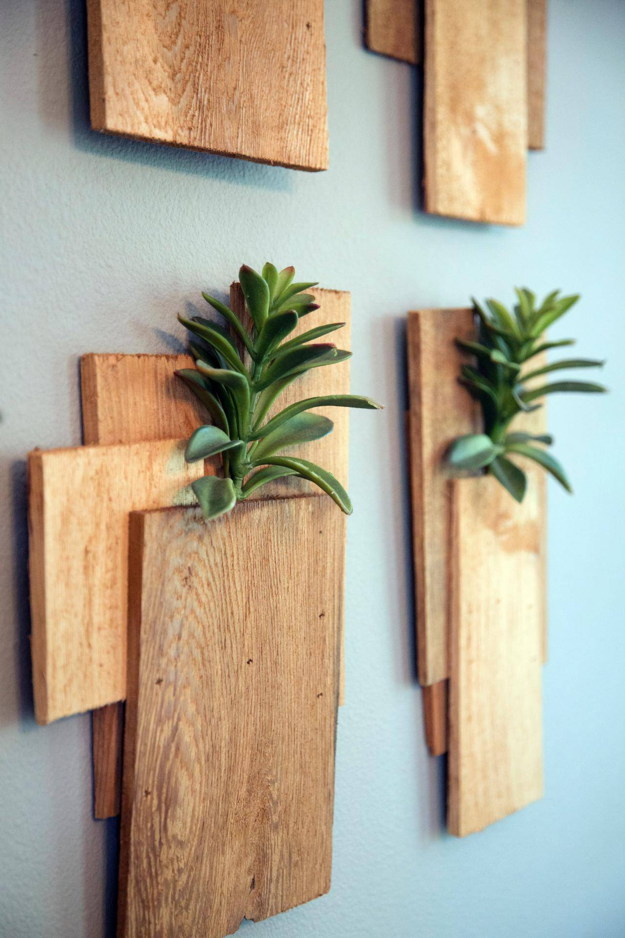Incredible Old Wood Wall Decor Beautiful 18 Genius Wall Decor Ideas