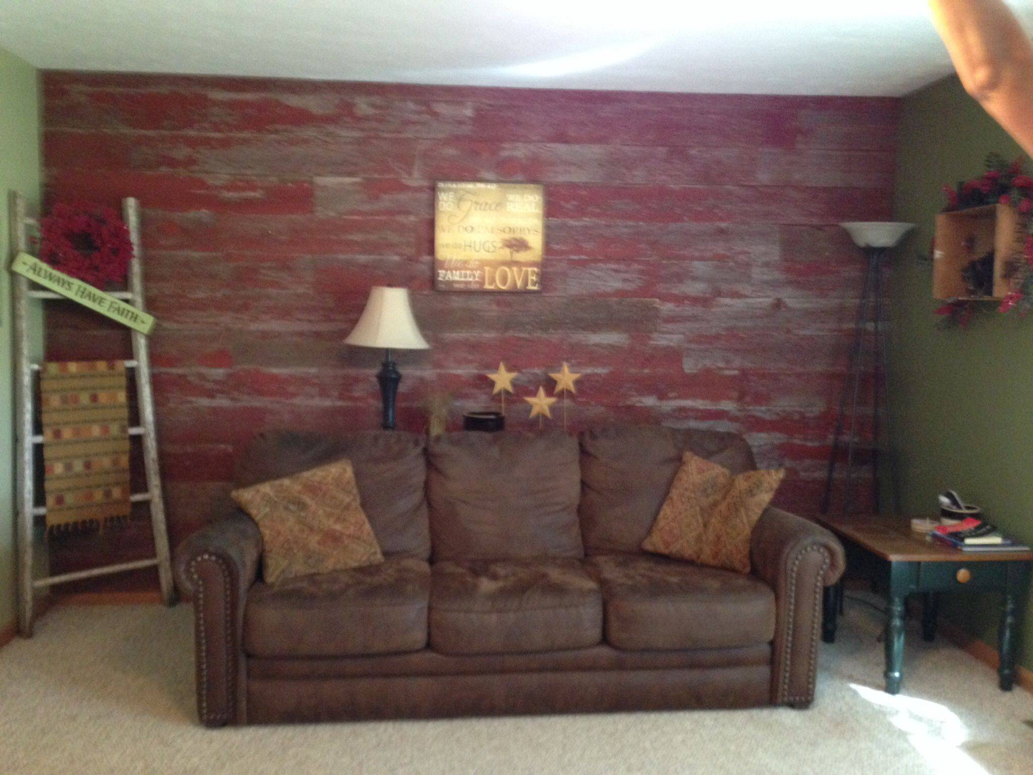 Incredible Old Wood Wall Decor Best Of Old Barn Siding Wall Amazing