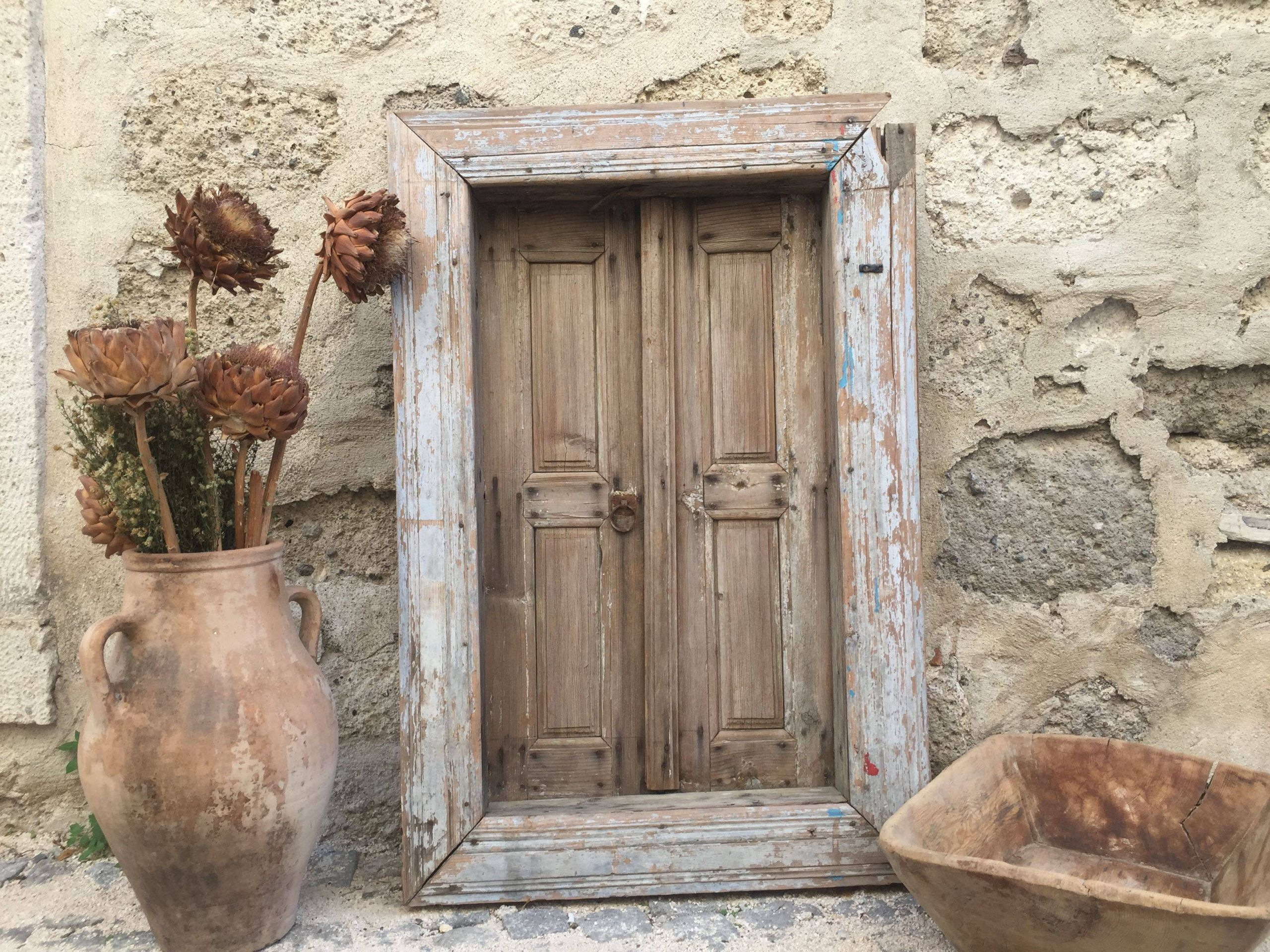 Incredible Old Wood Wall Decor Inspirational Your Place to and Sell All Things Handmade