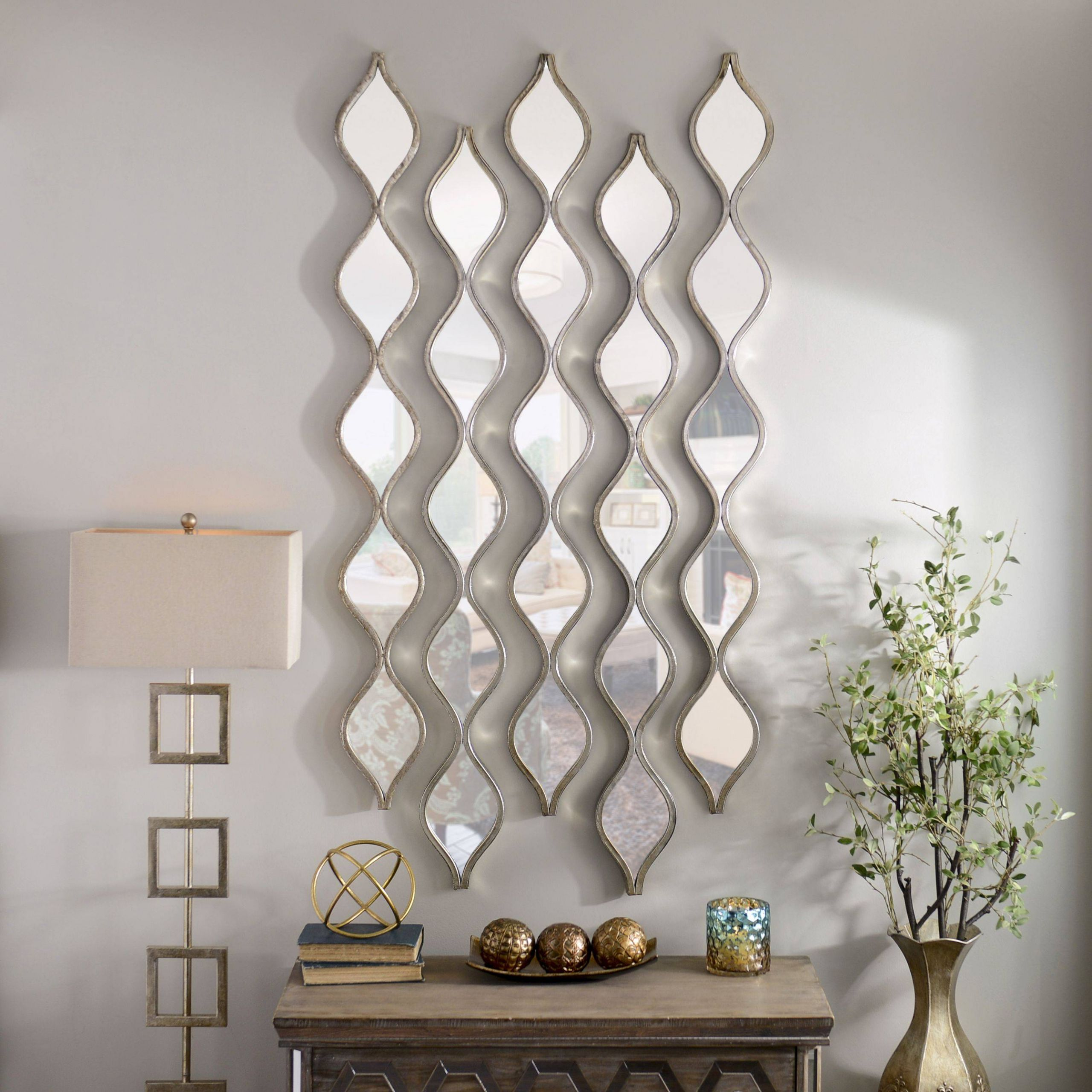 Incredible Old Wood Wall Decor New Bring the Perfect Bination Of Modern Chic and Old