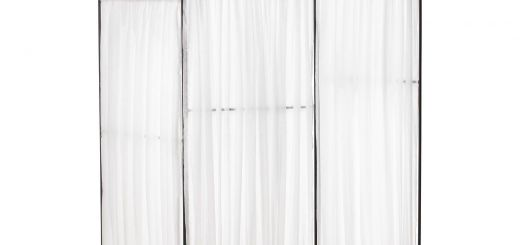 Incredible Room Dividers Inspirational Ikea Us Furniture and Home Furnishings