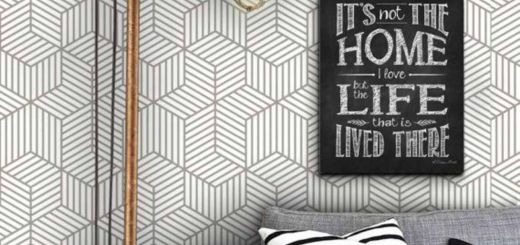 Interior Design Minimalist Wallpaper Lovely 30 Examples Minimal Interior Design 13