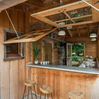 New How to Build An Outdoor Kitchen with Wood Frame Elegant 21 Gorgeous Outdoor Kitchen Ideas that Ll Put Your Indoor