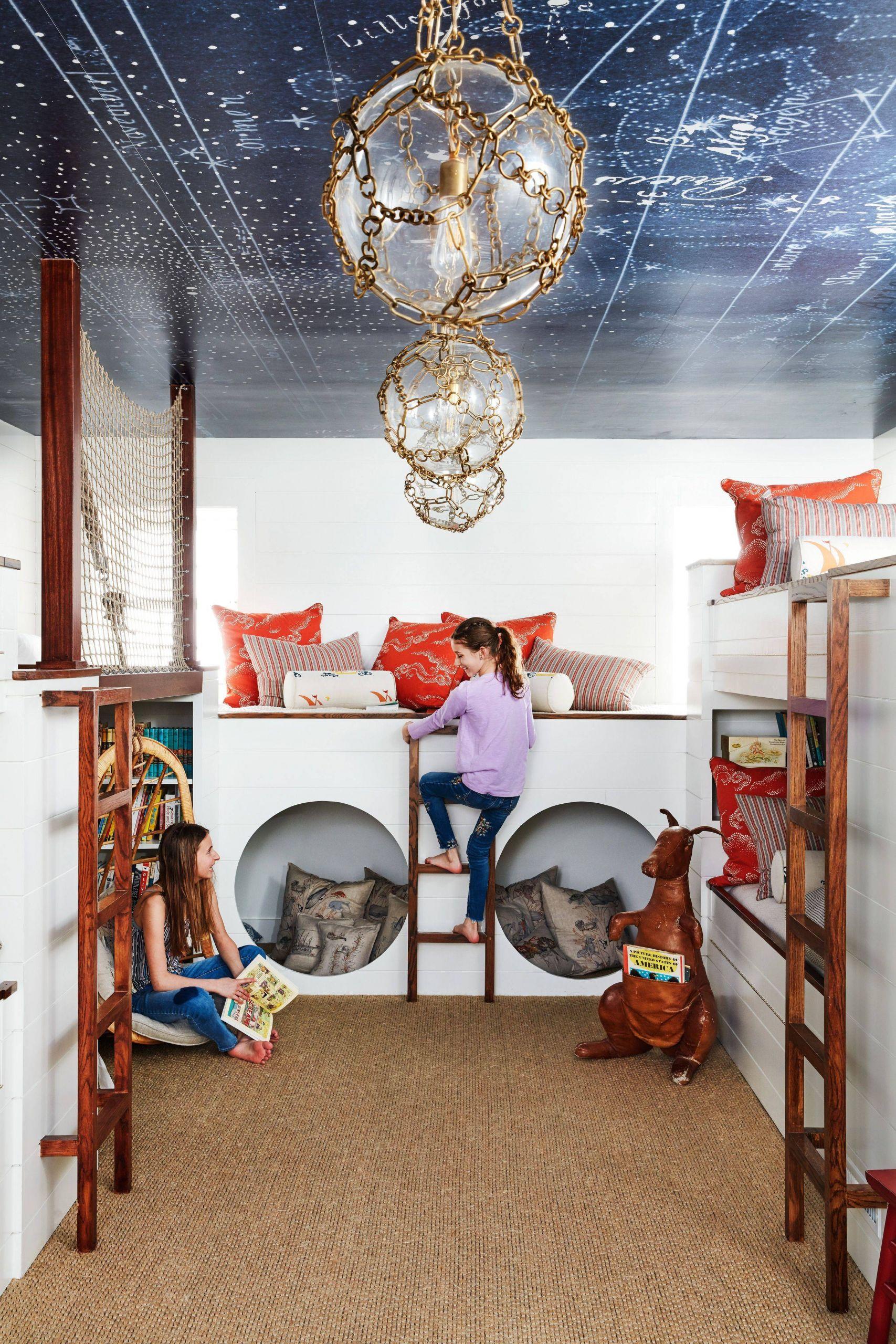 kids rooms hbx nantucket 004
