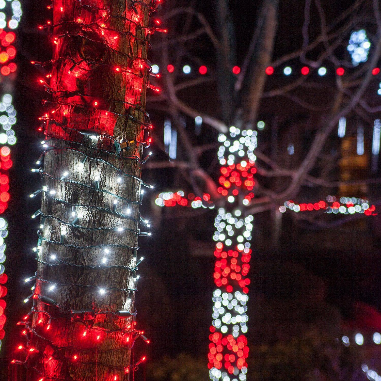 Pinterest Outdoor Christmas Decorations Elegant Outdoor Christmas Decorating Ideas Yard Envy