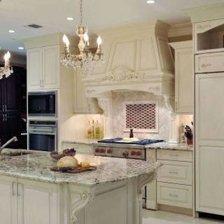 Remarkable Gray Kitchen Cabinets Fresh 18 Amazing Light Gray Hardwood Floors