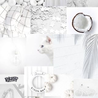 Room Decor White Aesthetic Wallpaper Awesome White Aesthetic Background