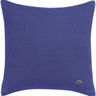 Unique Beekman Home Decorative Pillow Beautiful Lacoste Auckland 18x18 Throw Pillow Blue