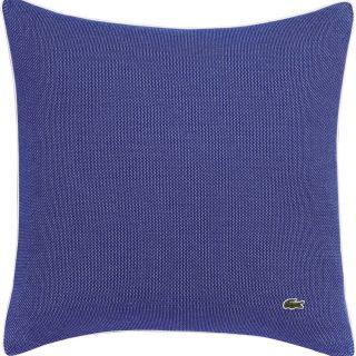 Unique Beekman Home Decorative Pillow Beautiful Lacoste Auckland 18x18 Throw Pillow Blue