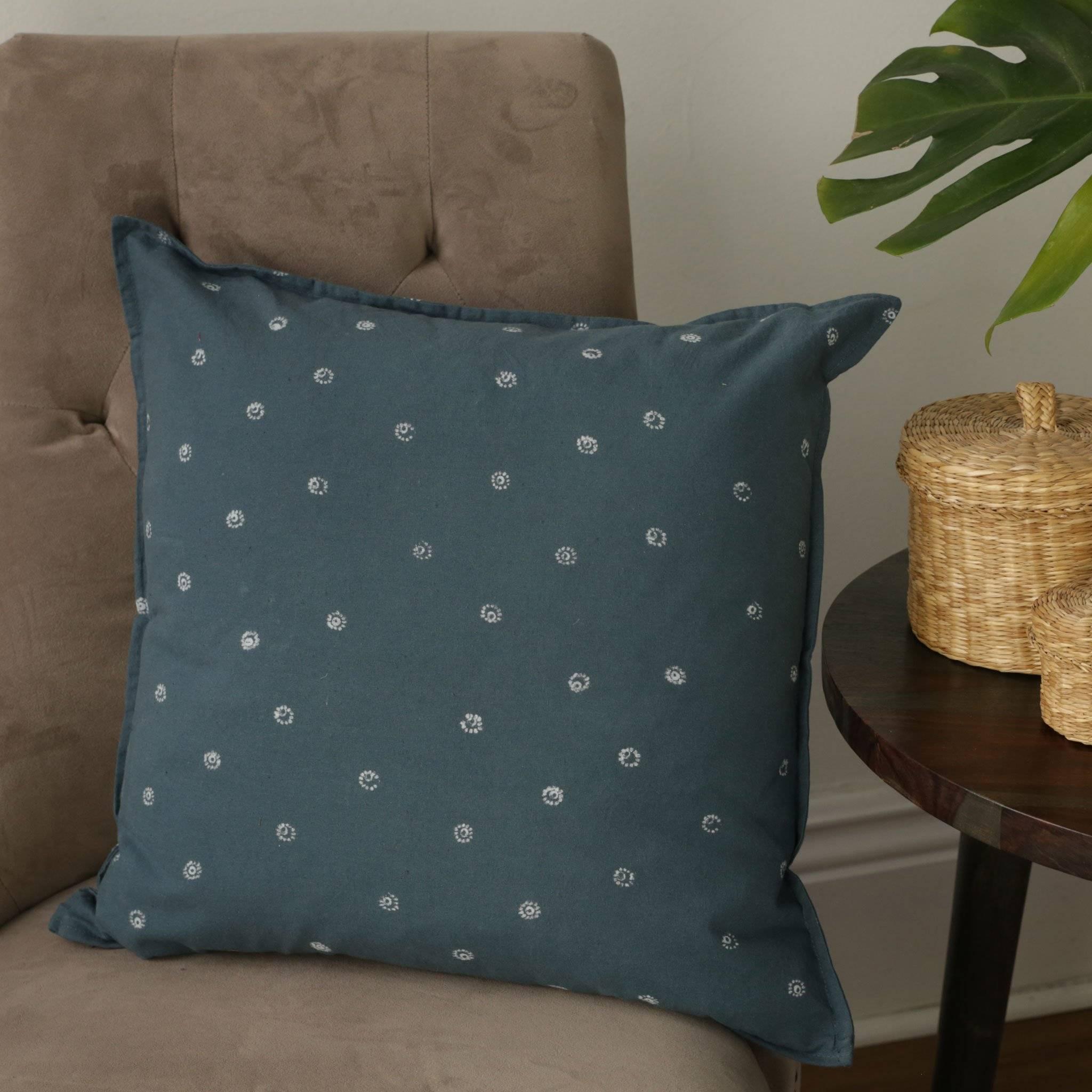 mali sea throw pillow 2048x