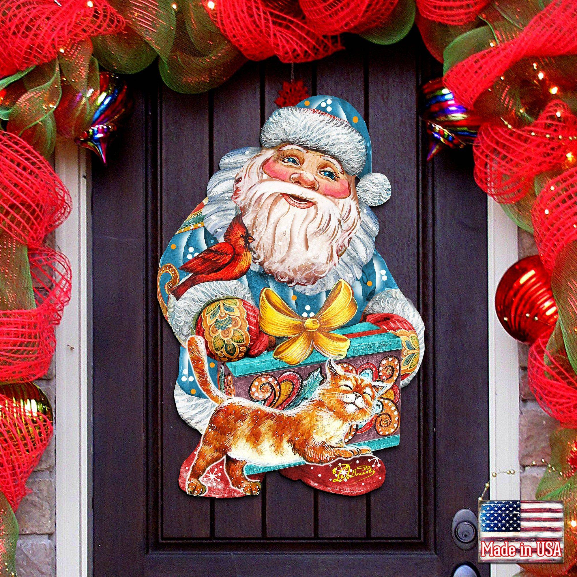 Unique Traditional Outdoor Christmas Decorations Unique Holiday Decoration Outdoor Christmas Decorations Christmas