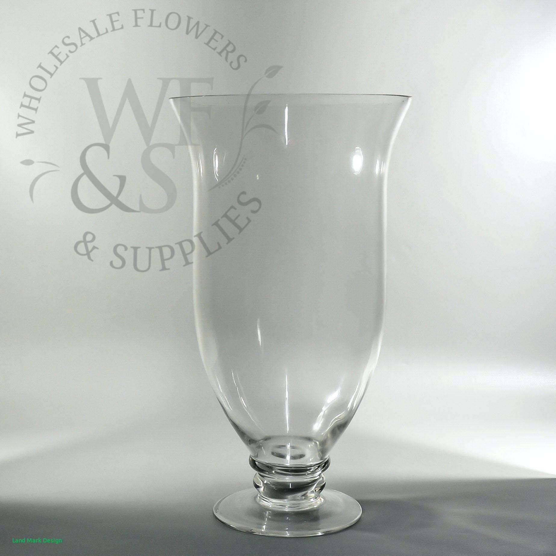 large glass flower vase of large glass vase photos vases flower floor vase with flowersi 0d with large glass vase gallery glass vase ideas design of large glass vase photos vases flower floo