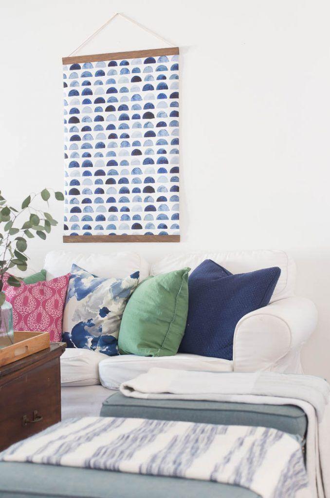 Simple & Easy For Wall Room Decor Ideas